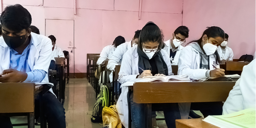 NEET PG 2021 exam today: Know timing, documents required at exam centre