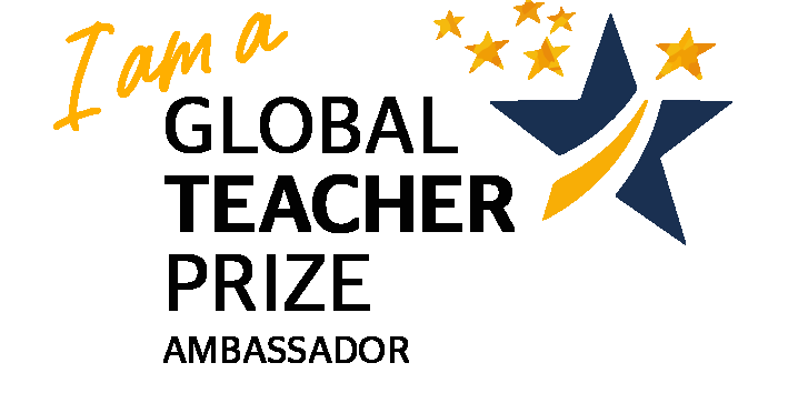 Two Indian Teacher's selected for Global Teachers Prize 2021