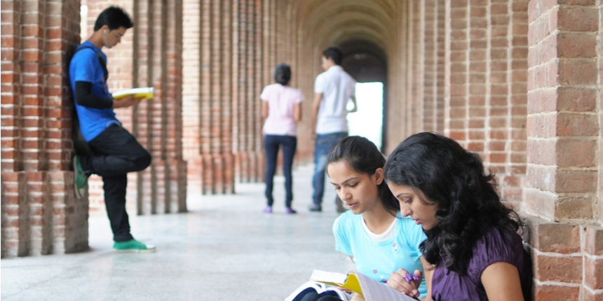 Madhya Pradesh colleges, universities to reopen from September 15 with 50% attendance