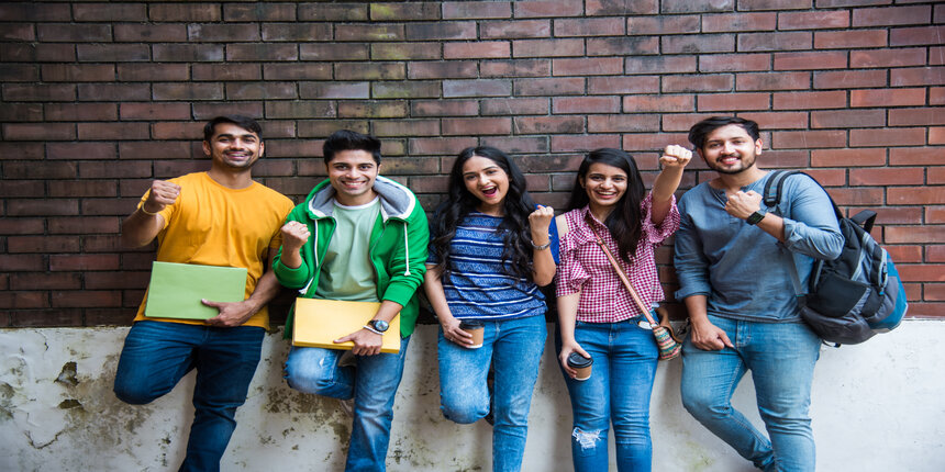 JEE Main result 2021 shortly: Know expected cut-off, revised tie- breaking rule