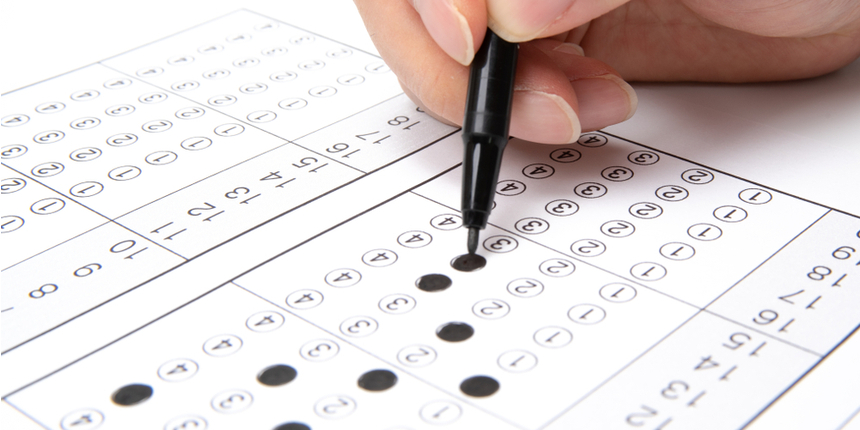 NEET 2021: How to fill OMR sheet; Check important details here