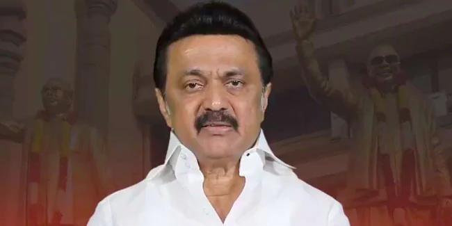 Tamil Nadu Govt to bring bill seeking exemption from NEET today, says CM Stalin