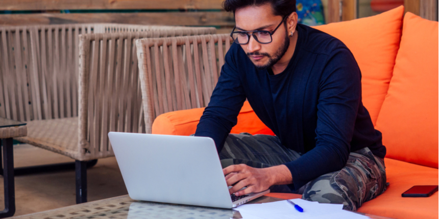 Maharashtra FYJC third merit list 2021 declared; Know how to check