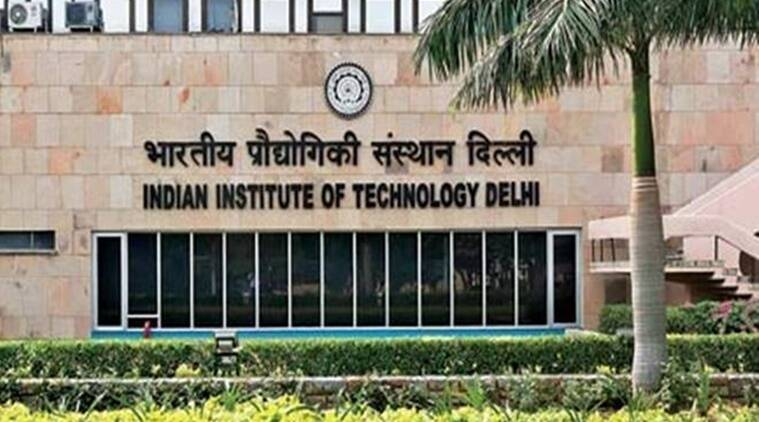 IIT Delhi to launch Bachelor of Design, BDes; admission through UCEED 2022