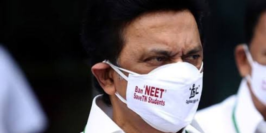 Tamil Nadu Assembly passes anti-NEET Bill, will consider Class 12 marks for medical admission
