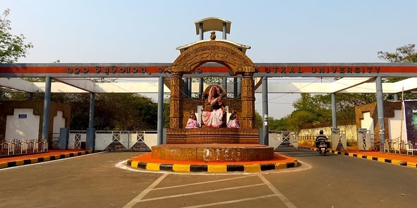 Odisha universities not providing job opportunities: CAG Report