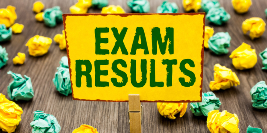 AP EAMCET 2021 Agriculture result to be declared today; Check how to download