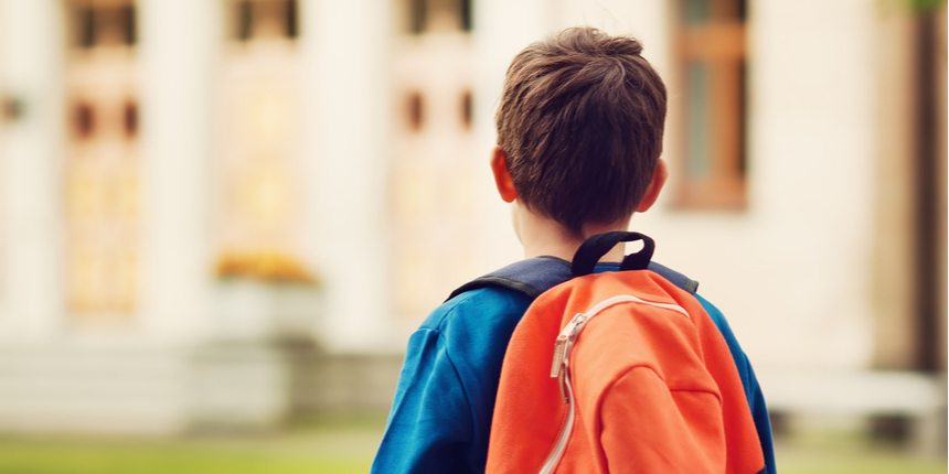 Amity, Harrow School to establish four new Harrow International Schools in India