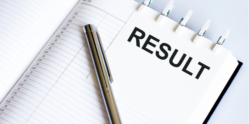 JEE Main result 2021 to be declared soon at jeemain.nta.nic.in: Report