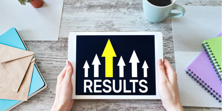 JEE Main 2021 results declared; Session 4 result link to be updated at jeemain.nta.nic.in