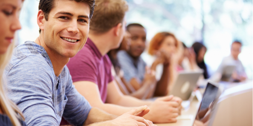 XAT 2022 on January 2: Register at xatonline.in for MBA admission at XLRI, XIMB, MICA, TAPMI, FORE