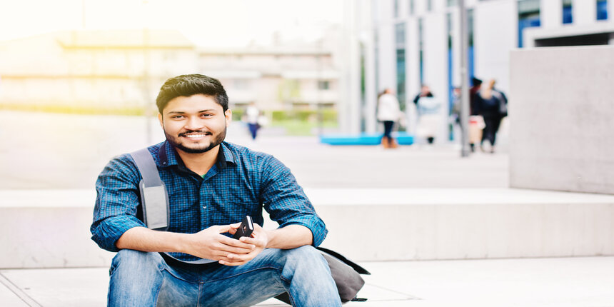 JEE Main 2021 final answer key released at jeemain.nta.nic.in