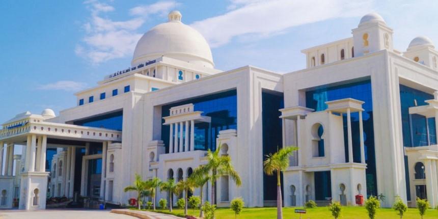 AKTU admission 2021: University postpones UPCET counselling 2021 date