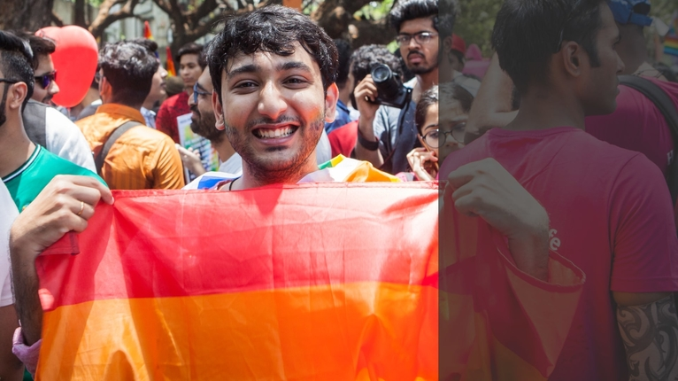 Interview: Why NMC must make MBBS textbooks queer-friendly