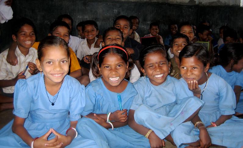 2.4 lakh private school students apply for Delhi government schools: Report