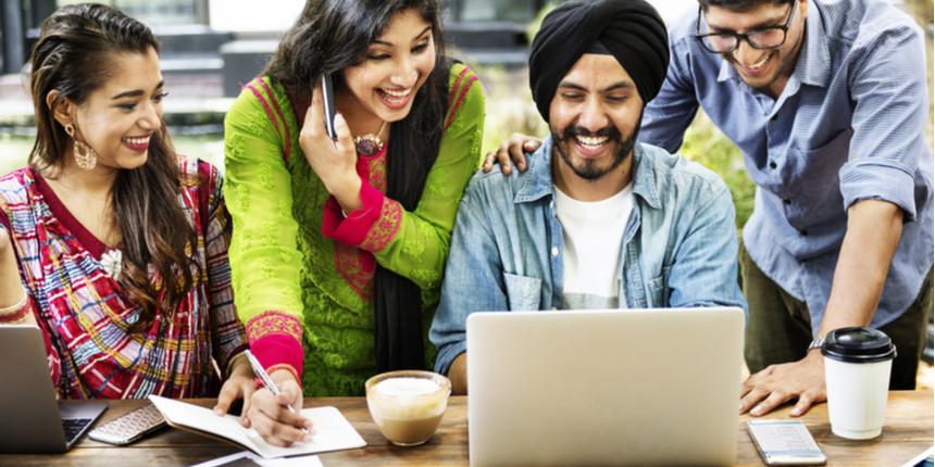 Gujarat University Merit List 2021 Released - Get live updates on B.Sc, BA and BJMC