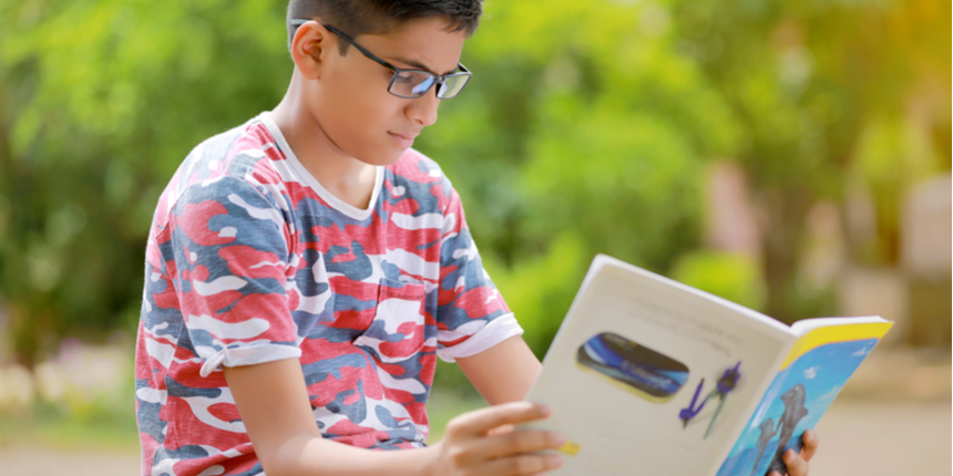 NEP 2020: CBSE to launch two-year reading mission