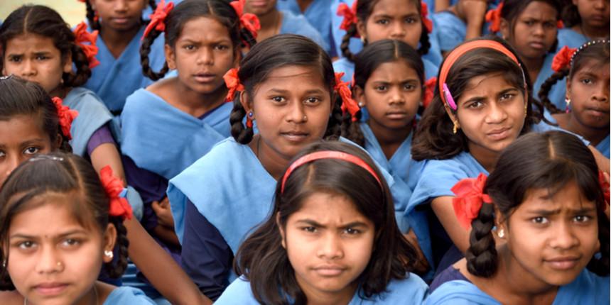 Delhi: Over 40,000 children have enrolled in EDMC-run schools for new academic session