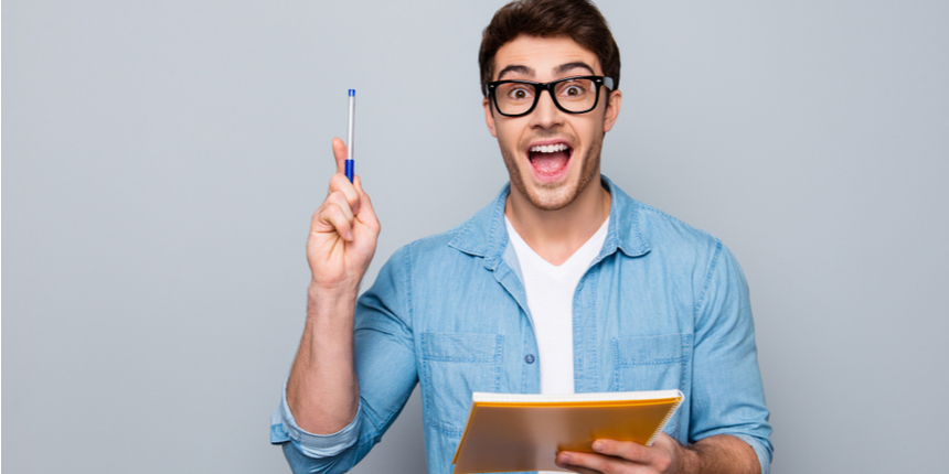 NMAT 2021: 5 tips to get a good score in first attempt