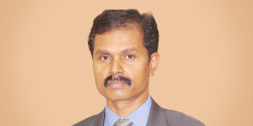 NEET is discriminatory, lacks 'academic validity': Tamil Nadu panel member