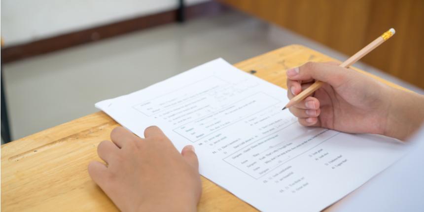 Assam board HS special exam 2021 to begin from October 1