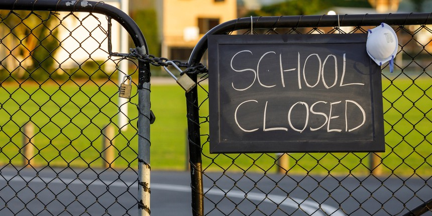 Schools closed in Leh as Ladakh reports 71 new COVID-19 cases