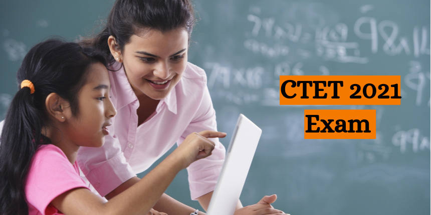 CTET 2021 Application Form to release tomorrow, CBSE to begin registration at ctet.nic.in