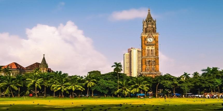Mumbai University gets A++ NAAC accreditation with 3.65 score