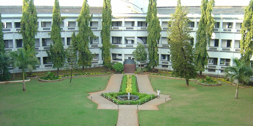 35 MIT Manipal students placed in Microsoft with 44 lakh salary package