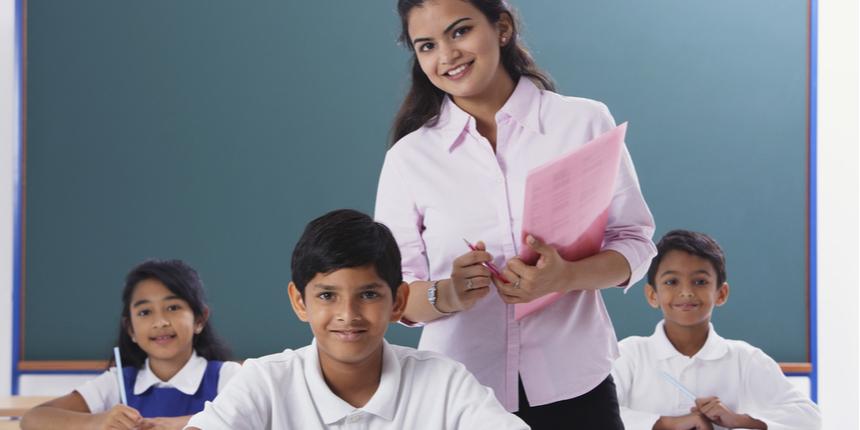 CBSE teachers award: Education minister to honour 22 teachers, principals