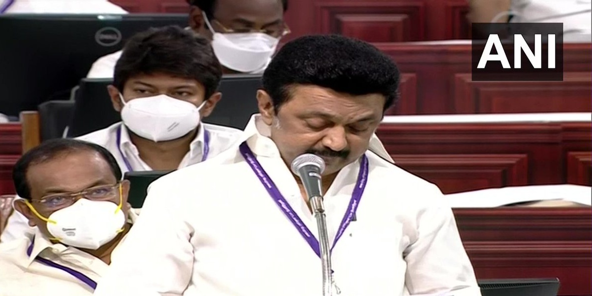 7.5 per cent quota; Govt to bear expenses of students joining professional courses: Tamil Nadu Chief Minister