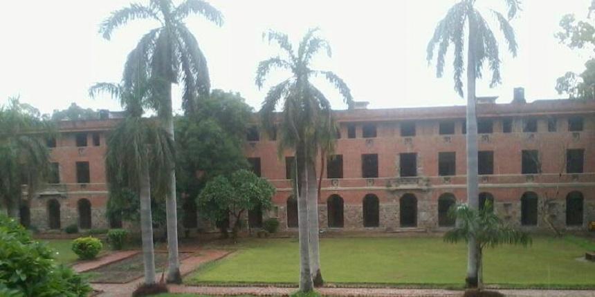 DU admission 2021: Know cut-off trends of Miranda House in Delhi University