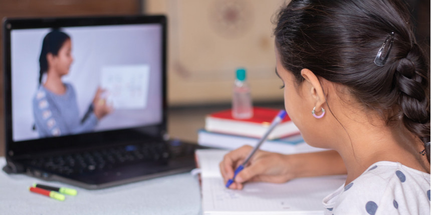 CBSE exempts exam fees for Class 10, 12 students who lost parents due to COVID-19