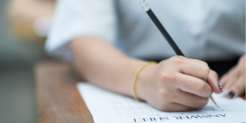Maharashtra Congress chief demands nixing of NEET exam in state