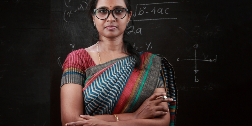 Indian teachers positive about their careers post-pandemic: Report