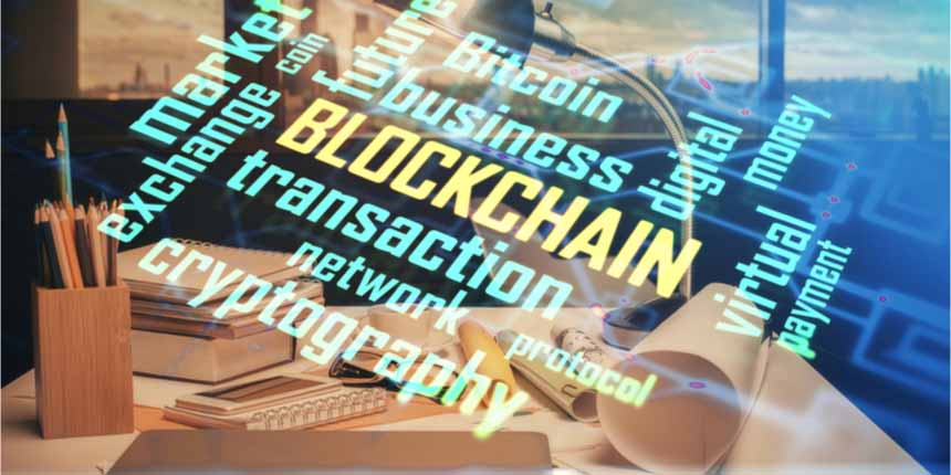 CBSE to use blockchain technology to secure board exam result documents