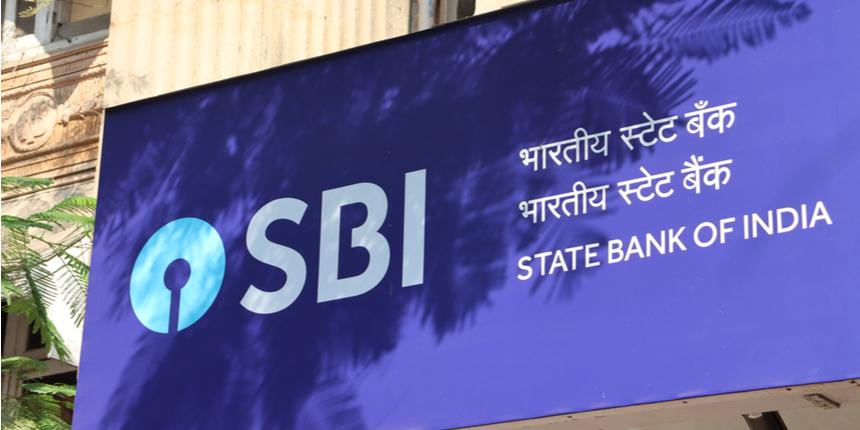 SBI Clerk Prelims result 2021 declared; What next?