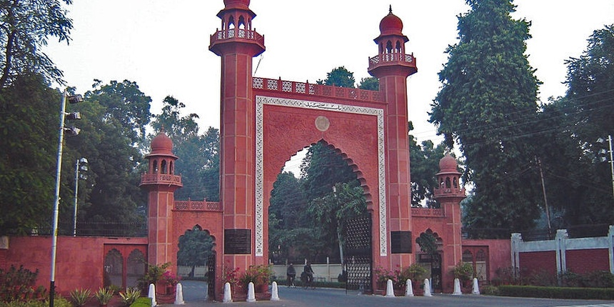 NMC allows Aligarh Muslim University to increase MBBS seats after inspection