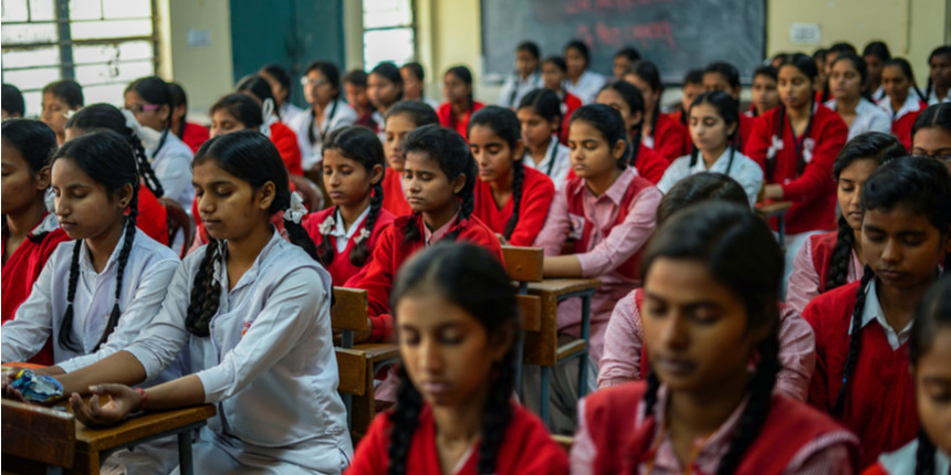'School mitras' to help bring parents closer to management panels in Delhi govt schools
