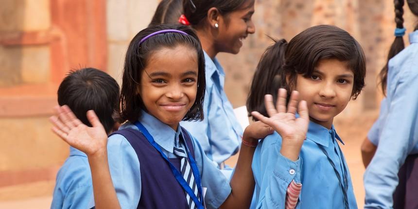 Delhi govt's 'Mega PTM' helped parents get involved in children's development process: SCERT Delhi Research