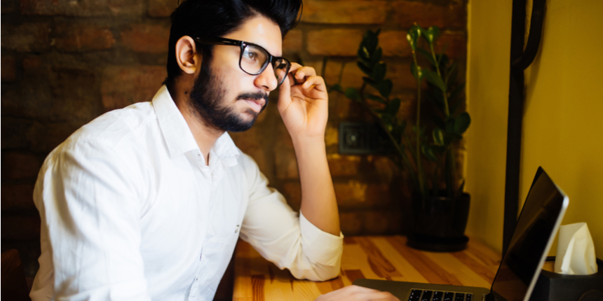 Andhra MBA Admission: AP ICET 2021 result soon on sche.ap.gov.in; Know top colleges and their cut off