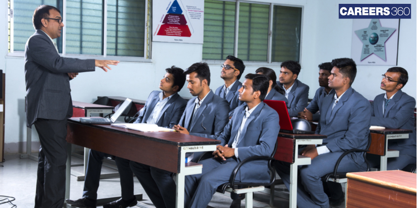 Maharashtra MAH CET 2021 for MBA/ MMS admission: Top 10 colleges, their cut off, and fees