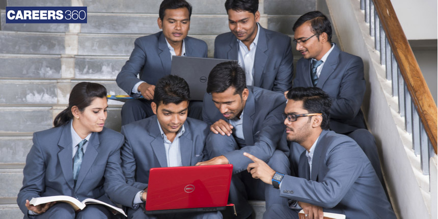 TSCHE Telangana Result: TS ICET results 2021 today; Top MBA colleges and cut-off