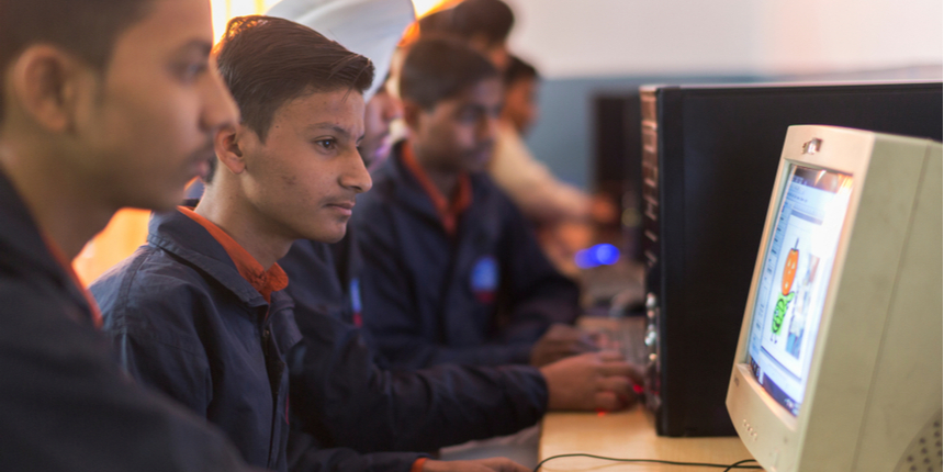 NVS Class 6 registration 2022 begins; Click here to know important details, direct link