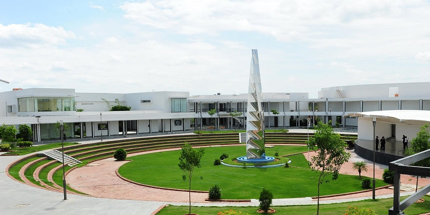 Great Lakes Institute of Management opens admissions for PGDM, PGPM programmes
