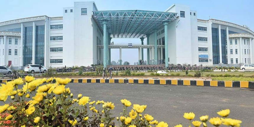 IIT Patna saw 78.94% increase in pre-placement offers; Highest package at Rs 54.5 lakh