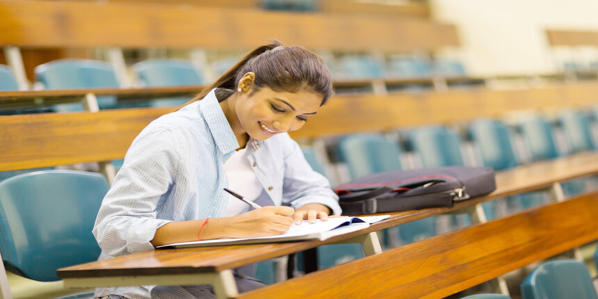JAC Delhi 2021 BTech counselling registration starts today; Check complete schedule