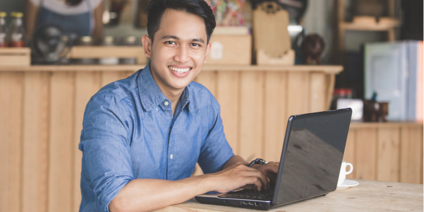 IGNOU June term end exams 2021 for online programmes from September 27