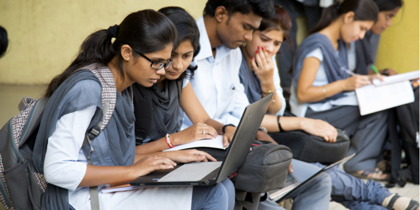 Telangana Intermediate first year exam from October 25; Check timetable here