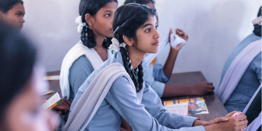 COVID-19: DoE asks CBSE to waive board exam fees of Class 10,12 students of govt schools
